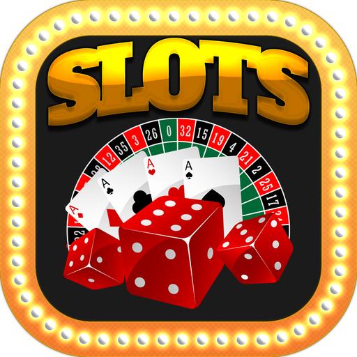 online slot machines online spielcasino