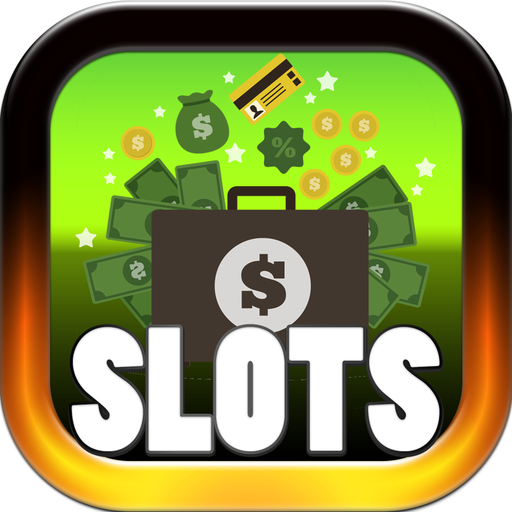 free chips hit it rich casino slots
