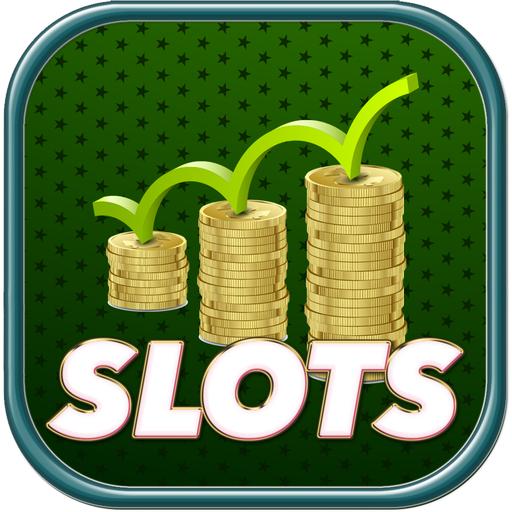 online casino jackpot crazy slots casino