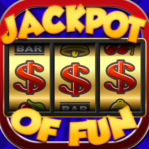 grand casino online online jackpot games