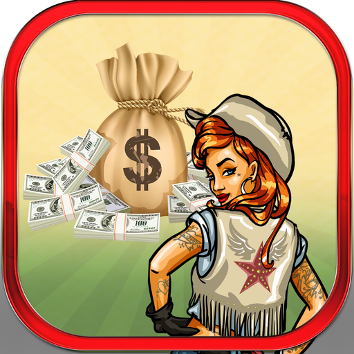 real slot games online joker online