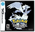 Pokemon Black/Pokemon White