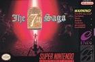 The 7th Saga