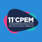 11 CPEM