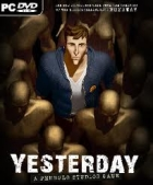 Y: The Case of John Yesterday