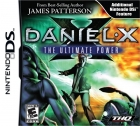 Daniel X: The Ultimate Power