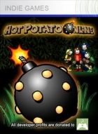 Hot Potato Online