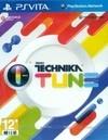 DJ Max Technika Tune