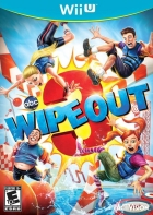 WipeOut 3 The Game