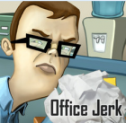 Office Jerk