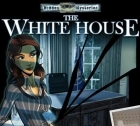 Hidden Mysteries: Secrets of the White House