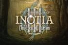 Inotia 3: Children of Carnia