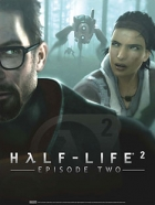 Half-Life: Episode Two