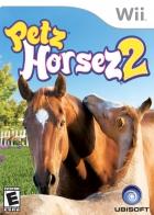 Petz: Horsez 2