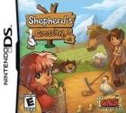 Shepherd's Crossing 2 DS