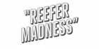 L.A. Noire: Reefer Madness