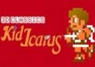 3D Classics: Kid Icarus