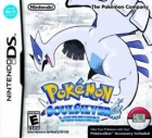 Pokemon HeartGold/Pokemon SoulSilver