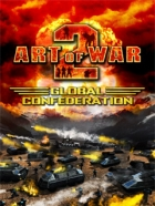 Art of War 2: Global Confederation