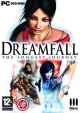 Dreamfall: The Longest Journey on Gamewise