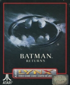 Batman Returns (Atari Version)