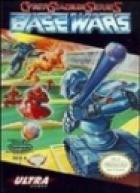 Cyber Stadium Series: Base Wars