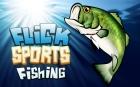 Flick Fishing
