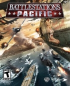 Battlestations: Pacific - Carrier Battles Map Pack