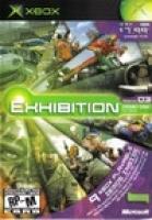 Exhibition Volume 03