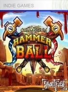 Colosseum: Hammerball