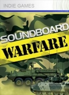 Warfare Soundboard