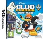 Club Penguin: Elite Penguin Force - Herbert's Revenge