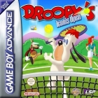 Droopy's Tennis Open