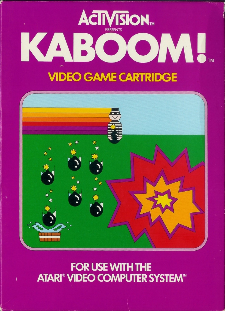 Kaboom wiki guide gamewise for Tap tap fish abyssrium cheats