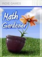 Math Gardener
