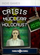 Crisis Nuclear Holocaust