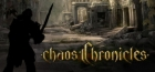 Chaos Chronicles