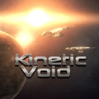 Kinetic Void
