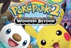 PokéPark 2: Beyond the World