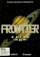 Frontier: Elite II