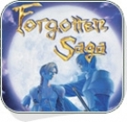 Astonishia Story: Forgotten Saga
