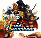 Fuel Overdose