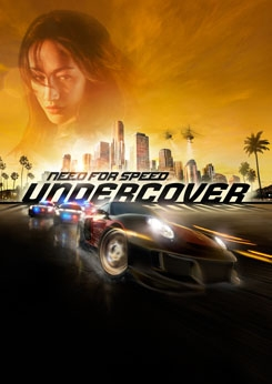 need for speed undercover wiki guide gamewise. Black Bedroom Furniture Sets. Home Design Ideas