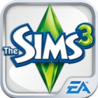 The Sims 3 (Mobile Versions)
