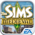 The Sims 3: Medieval (Mobile Versions)