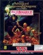 Eye of the Beholder II: The Legend of Darkmoon