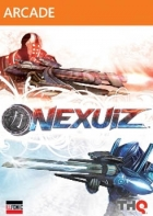 Nexuiz (Remake)