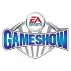 EA Sports GameShow