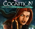 Cognition: An Erica Reed Thriller