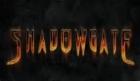 Shadowgate (2013)